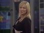 CBB: Claire King not returning