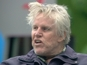 CBB: Did you see this Gary Busey clip?
