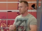"CBB: Who does James Jordan ""despise""?"