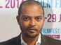 Noel Clarke: 'I prefer making movies'