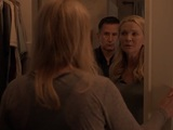 Joan Allen, Anthony LaPaglia in A Good Marriage