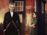 Doctor Who series 8, 'Deep Breath'