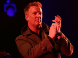 Queens of the Stone Age at Reading Festival