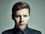 Professor Green press shot 2014