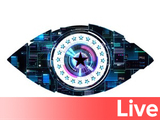 Celebrity Big Brother 2014 live blog