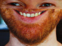Aphex Twin SYRO picture