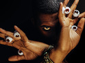 Flying Lotus will now play a date at the Brixton Academy in April 2015.