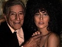 Cheek to Cheek tops the Billboard 200 with 131,000 copies sold.