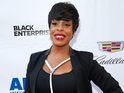 "Niecy Nash will play Mindy's ""work nemesis"" at Shulman & Associates."