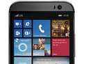 The high-end Windows Phone smartphone could launch within weeks.