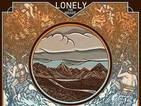 Lonely the Brave: The Day's War album review
