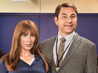 What to Watch: Tonight's TV Picks - Big School, A League of Their Own