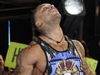 David McIntosh evicted from Celebrity Big Brother