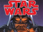 Marvel continues Star Wars comic reprints with Epic Collection