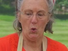 Great British Bake Off's Diana Beard: 'BBC has made me a scapegoat'