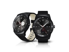 LG outs round smartwatch G Watch R to take on Moto 360