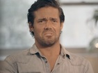 Spencer Matthews might not be quitting Made in Chelsea after all
