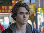 The movies that made me: Jamie Blackley on Control, Joaquin Phoenix