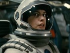 Watch the epic new IMAX trailer for Christopher Nolan's Interstellar