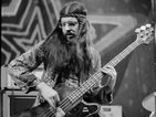 Original Jethro Tull bassist Glenn Cornic dies, aged 67
