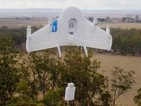 Google to take on Amazon with Project Wing delivery drones