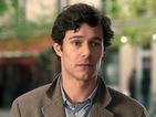 First look at Chloë Sevigny, Adam Brody in Amazon's The Cosmopolitans