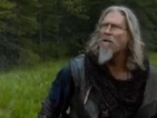 Watch Jeff Bridges as legendary knight in Seventh Son trailer