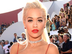 Let's all relive Rita Ora's Eurovision audition: What could have been
