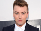 Sam Smith made Lady Gaga cry with emotional email