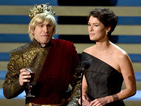 Emmy Awards 2014: The best pictures from this year's show