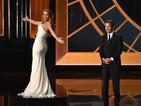 Modern Family's Sofia Vergara defends 'sexist' Emmys skit