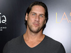 Survivor: Controversial baseball star John Rocker among new contestants