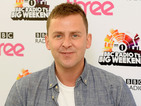 Scott Mills thinks Olly Murs would be 'perfect' for Eurovision