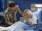 Neighbours health scare, Home and Away heartbreak - spoiler pictures