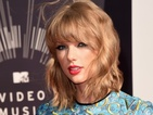 Taylor Swift to appear on The Voice as advisor?
