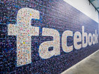 First Apple, now Facebook? Social network is reportedly in talks with record labels