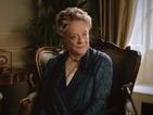 Watch Downton Abbey series 5 trailer, return date confirmed