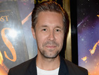 Paddy Considine: 'I don't give a s**t if people don't see me in Hollywood films'