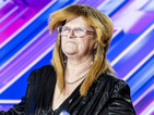 The X Factor: First look pictures from episode 1 auditions