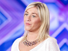 Watch Girl Thing's Linzi Martin audition for The X Factor
