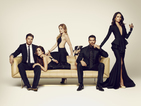 Dallas not returning to TV, executive producers confirm