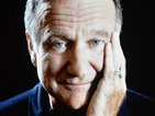 Robin Williams season for Mind at Prince Charles Cinema