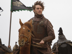 Netflix debuts Marco Polo first-look pictures as launch date confirmed