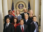 The West Wing: Where are they now?