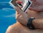 Sony outs Xperia Z3 Tablet Compact and SmartWatch 3 ahead of IFA?
