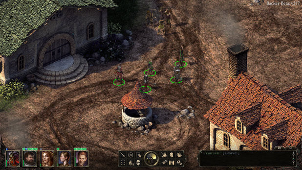 gaming-pillars-of-eternity-screenshot-7.