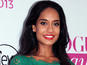 Lisa Haydon: 'Blessed to be in Shaukeen'