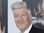 Twin Peaks cast react to David Lynch return