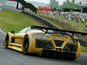 Project Cars finishes development