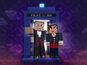 Doctor Who coming to Xbox 360 Minecraft